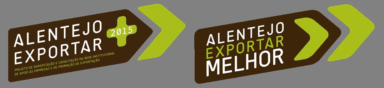 Alentejo Exportar +